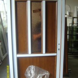 Ecoenergia Sp. z o.o. - Okna aluminiowe Chełm