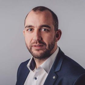 Doradca Finansowy Lewandowski Piotr - Pełne Profesjonalne Doradztwo Finansowe - Kredyt Toruń