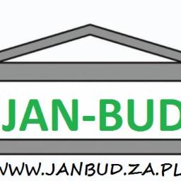 Jan-Bud Jan Malepszak - Budowa domów Nowy Tomyśl