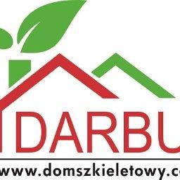 DARBUD Dariusz Zaręba - Pokrycia dachowe Pułtusk