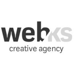 Usługi Informatyczne 'webKS' - Strony internetowe Ostrów Wielkopolski