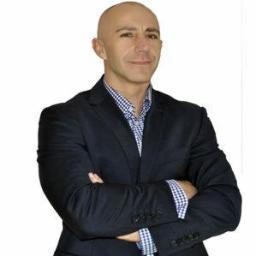 Artur Bukato Doradca Finansowy - Leasing Na Auto Kielce