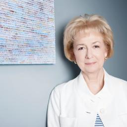 Biuro Rachunkowe PERFEKT Małgorzata Ciecierska - Rozliczanie Podatku Warszawa