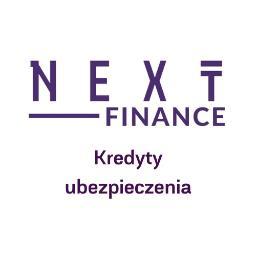 Next Finance - Kredyt Wrocław