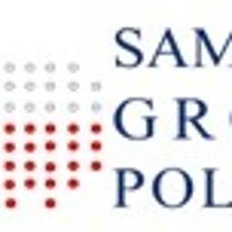 Sampos Group Polska Joanna Modrzejewska - Pożyczki bez BIK Racibórz