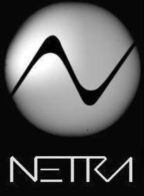 NETRA elektroniczne systemy zabezpieczeń - Agencja Ochrony Kołobrzeg