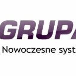 Grupa 3W - Klimatyzacja Gdańsk