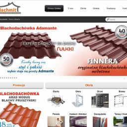 Web Solutions - Agencja interaktywna Sierpc