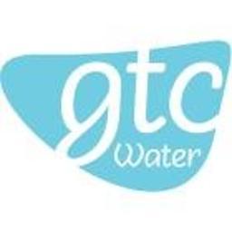 GTC Water Sp. z.o.o - Dostawy wody Warszawa