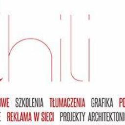 Chili IT - Systemy CMS Wrocław
