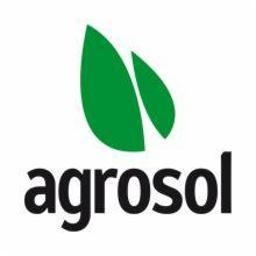 Agrosol Sp. z o.o. - Węgiel Brunatny Nowa Sól