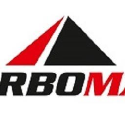 CARBOMAR MARCIN NOWAK - Roboty ziemne Pałecznica