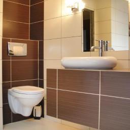Usługi remontowo-budowlane Chojnowscy - Firma remontowa Poznań