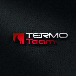 Termo Team - Instalacje sanitarne Kraków