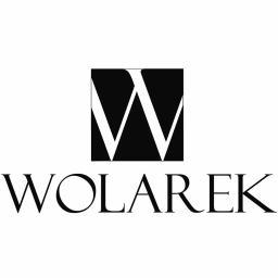 PPHU Wolarek - Kosze prezentowe Zabrze