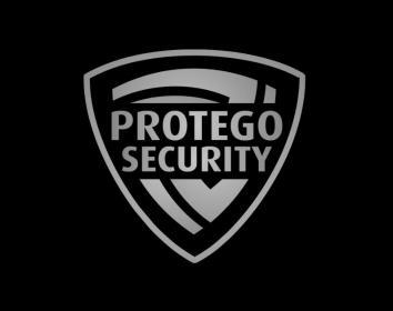 PROTEGO SECURITY Sp. z o.o. - Monitoring Warszawa