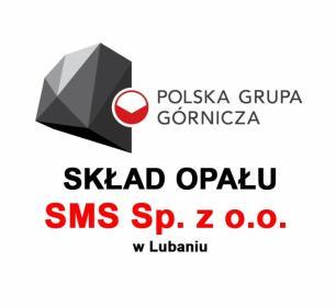 SMS Sp. z o.o. - Firmy Lubań