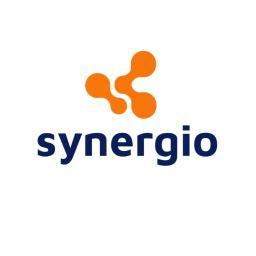 Synergio S.A. - Firmy Warszawa