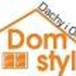 """""""DOMSTYL"""" - Elewacje i ocieplenia Lesko"""