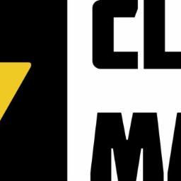 Clean Master Julita Wal - Odśnieżanie Szczytno
