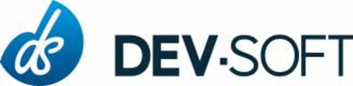 Dev-Soft - Sklep internetowy Szczecin