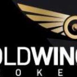 Gold Wings Brokers - Kredyt gotówkowy Lubin