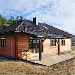 WABUD - Domy Modułowe z Keramzytobetonu Ostrów Wielkopolski