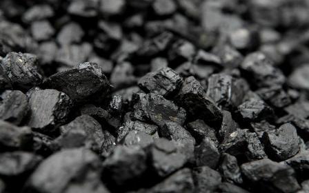 SKŁAD OPAŁU NOWAKOWSKI SYLWESTER - Skład Węgla Brunatnego Bytom