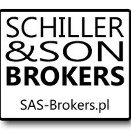 SAS BROKERS SP. Z O.O. - Ubezpieczenia dla Firm Poznań