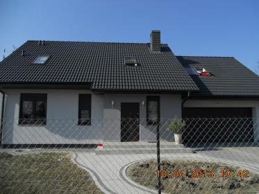 QLBUD FIRMA BUDOWLANA - Budowa Ściany Oleśnica