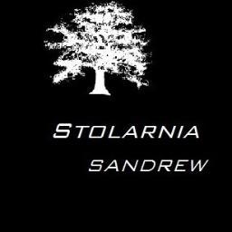 SANDREW - Schody Gózd