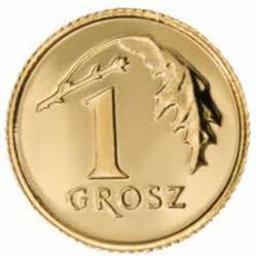 Produkty finansowe - Kredyt gotówkowy Lublin
