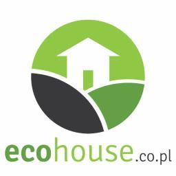 EcoHouse - Alternatywne Źródła Energii Poręba