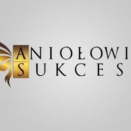 ANIOŁOWIE SUKCESU - Doradca finansowy Tarnowskie Góry