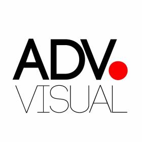 ADV. Visual - Agropellet Warszawa