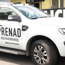 KonceptART - Agencja Reklamowa | Drukarnia Nowy Sącz | Reklama Świetlna | oklejanie samochodów - Drukowanie Nowy Sącz