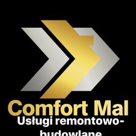 Comfort-Mal - Firma remontowa Toruń