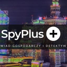 SpyPlus Detektyw Warszawa i Wywiad Gospodarczy - Skup długów Warszawa