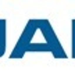 JAMP - Systemy alarmowe Wrocław
