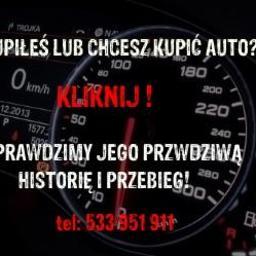 Auto Ekspert Jerzy Nowak - Szkoła językowa Katowice