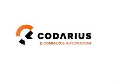 Codarius.com / Rn 300 Sp.z o.o. - Programista Katowice