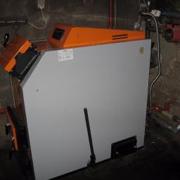 CWD SP. z o.o. - Urządzenia, materiały instalacyjne Grudziądz