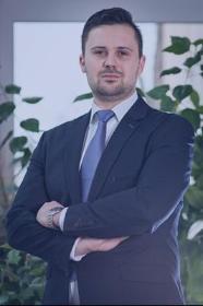 Wojciech Andrzejak Ubezpieczenia - Ubezpieczenie firmy Szczecin