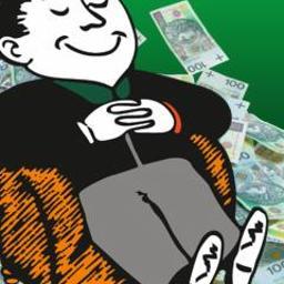 MS Partner - Oferta Kredytów Hipotecznych Jaworzno