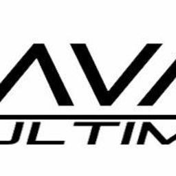 Savant Multimedia - Projektant instalacji elektrycznych Mińsk Mazowiecki