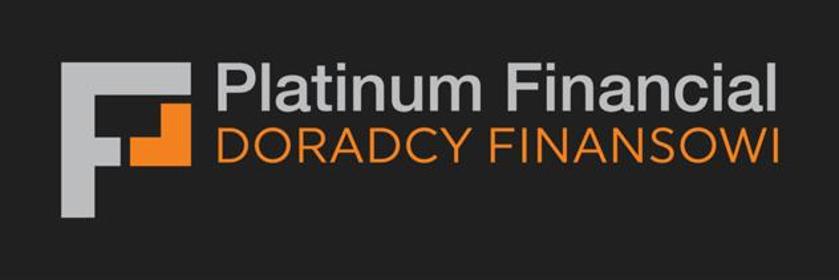 Platinum Financial - Dotacje unijne Warszawa