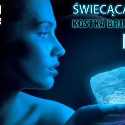 PROLEDEX Jarosław Wtulich - Usługi Brukarskie Stanisławów