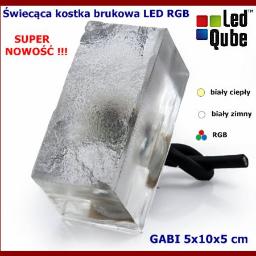 Układanie kostki brukowej Stanisławów 6