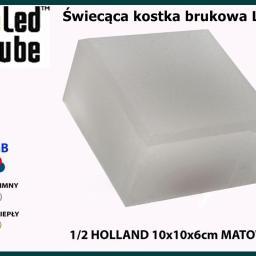 Układanie kostki brukowej Stanisławów 14