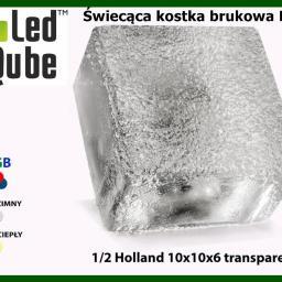 Układanie kostki brukowej Stanisławów 13